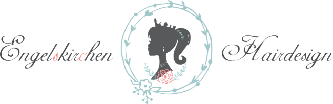 Engelskirchen Hairdesign Siegburg